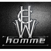 Homme (34)